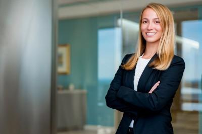 Danielle C. Lubin